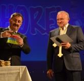 Premiile lui Bihorel 2015 - Iosif Pazurik_5