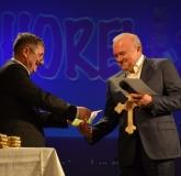 Premiile lui Bihorel 2015 - Iosif Pazurik_6