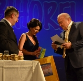 Premiile lui Bihorel 2015 - Iosif Pazurik_7