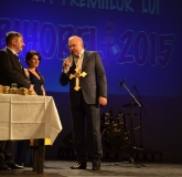 Premiile lui Bihorel 2015 - Iosif Pazurik_8