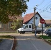 str-valea-nucului-04