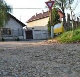 str-valea-nucului-09