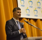 PMP_4