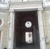 muianul-pe-cladirile-din-oradea-bihoreanul_02