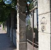 muianul-pe-cladirile-din-oradea-bihoreanul_06