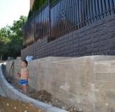 zid-de-sprijin-trotuar-str-juhasz-gyula-1
