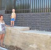 zid-de-sprijin-trotuar-str-juhasz-gyula-3