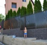 zid-de-sprijin-trotuar-str-juhasz-gyula