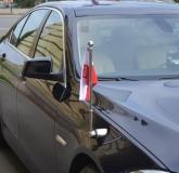 masina-diplomatica-oradea_1
