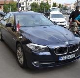 masina-diplomatica-oradea_2