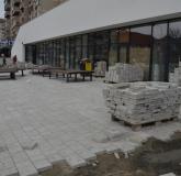 Lucrari Piata Rogerius Oradea 2015_05
