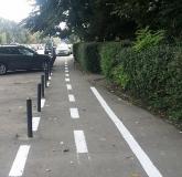 piste-pe-trotuar-oradea-bihoreanul_1_resize