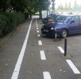 piste-pe-trotuar-oradea-bihoreanul_2_resize