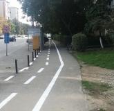 piste-pe-trotuar-oradea-bihoreanul_3_resize
