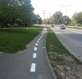 piste-pe-trotuar-oradea-bihoreanul_4_resize
