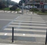 piste-pe-trotuar-oradea-bihoreanul_5_resize