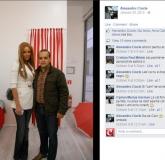 preot-alexandru-ciucle-facebook-sarcau_7
