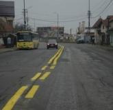 drum-oradea-beius-marcaje-bihoreanul-11
