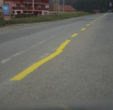 drum-oradea-beius-marcaje-bihoreanul-4