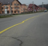 drum-oradea-beius-marcaje-bihoreanul-5