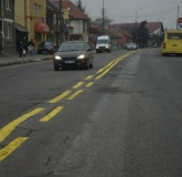 drum-oradea-beius-marcaje-bihoreanul-7