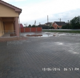 balta (3)