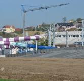 muncitori-aquapark-oradea-bihoreanul_2