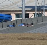 muncitori-aquapark-oradea-bihoreanul_3