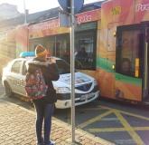 masina-politie-tramvai-bihoreanul_1