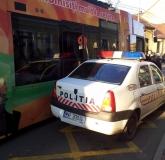 masina-politie-tramvai-bihoreanul_3