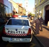 masina-politie-tramvai-bihoreanul_4