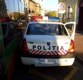 masina-politie-tramvai-bihoreanul_5