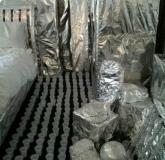 aluminiu-01