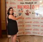 Gala- Premiilor-lui-Bihorel-Oradea-18-noiembrie-2015-03