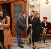 Gala- Premiilor-lui-Bihorel-Oradea-18-noiembrie-2015-08