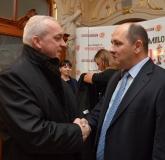 Gala- Premiilor-lui-Bihorel-Oradea-18-noiembrie-2015-10
