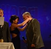 Gala- Premiilor-lui-Bihorel-Oradea-18-noiembrie-2015-101