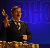 Gala- Premiilor-lui-Bihorel-Oradea-18-noiembrie-2015-103