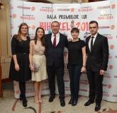 Gala- Premiilor-lui-Bihorel-Oradea-18-noiembrie-2015-11