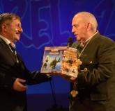 Gala- Premiilor-lui-Bihorel-Oradea-18-noiembrie-2015-116