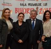 Gala- Premiilor-lui-Bihorel-Oradea-18-noiembrie-2015-12