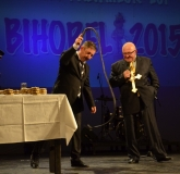 Gala- Premiilor-lui-Bihorel-Oradea-18-noiembrie-2015-123