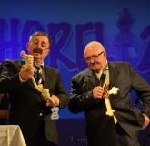 Gala- Premiilor-lui-Bihorel-Oradea-18-noiembrie-2015-124