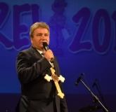 Gala- Premiilor-lui-Bihorel-Oradea-18-noiembrie-2015-128