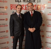 Gala- Premiilor-lui-Bihorel-Oradea-18-noiembrie-2015-13