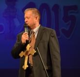 Gala- Premiilor-lui-Bihorel-Oradea-18-noiembrie-2015-133