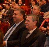 Gala- Premiilor-lui-Bihorel-Oradea-18-noiembrie-2015-138