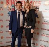 Gala- Premiilor-lui-Bihorel-Oradea-18-noiembrie-2015-14