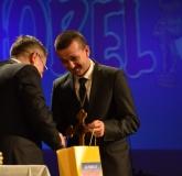 Gala- Premiilor-lui-Bihorel-Oradea-18-noiembrie-2015-141