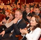 Gala- Premiilor-lui-Bihorel-Oradea-18-noiembrie-2015-142